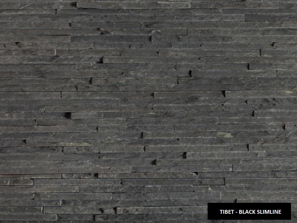 verblender und wandverkleidungen naturstein im innen und au enbereich stein muznik. Black Bedroom Furniture Sets. Home Design Ideas